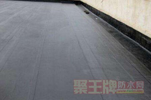 【屋面防水】防水隔离层技术分析