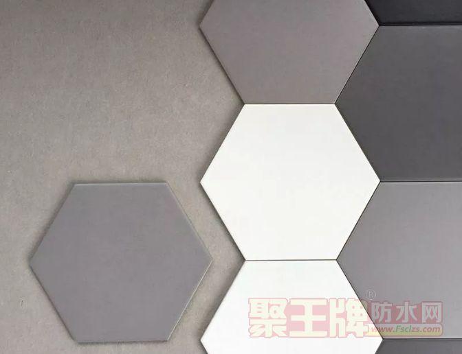 瓷砖铺贴时瓷砖胶再好,也干不过错误施工方法!
