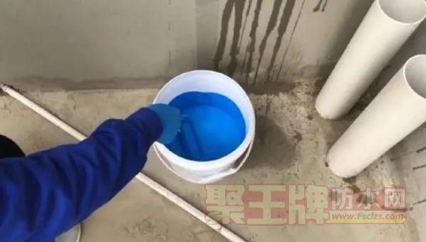 『防水价格』防水材料价格与什么因素有关?