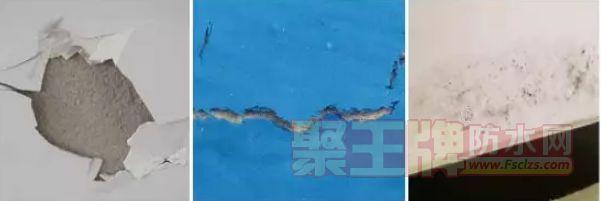 【防水产品】要想基层处理没烦恼,就选雨虹J100通用强效型加固剂