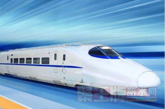 高铁防水系统:世纪洪雨铁路客运专线桥面防水系统
