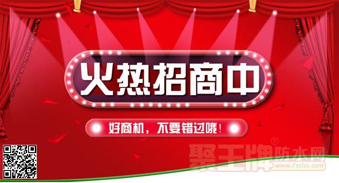 派丽万禹防水招商加盟新品:免砸砖钢化膜防水