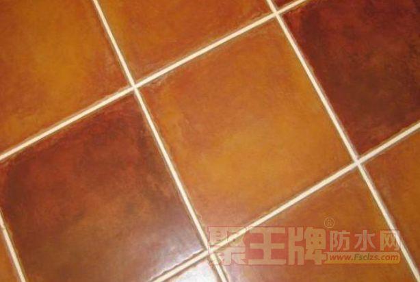品牌瓷砖填缝料加盟代理:火壁虎外墙二合一彩色防腐瓷砖填缝料.png