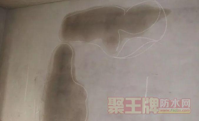 外墙渗漏有什么危害?什么原因会导致外墙渗漏?如何预防外墙渗漏?