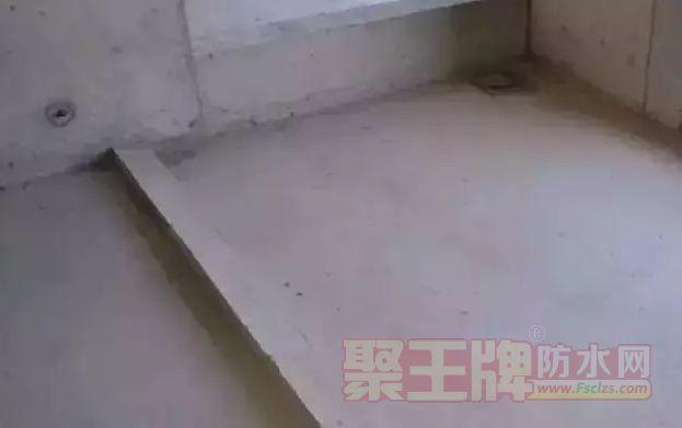 地暖施工防水:装地暖如何做好防水工作.png