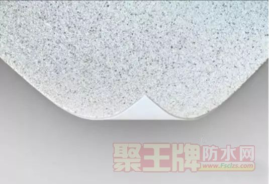 tpo防水卷材是什么 TPO防水卷材的来源、定义、性能特点、施工工艺介绍