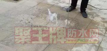 地下管道漏水检测方法 什么方法能够检测地下管道漏水?.png