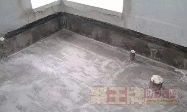 防水砂浆材料有哪几种? 防水砂浆是一种刚性防水材料