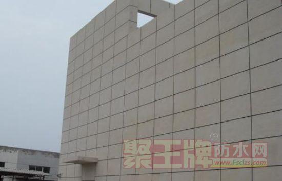 进入冬季,内外墙涂料施工时应注意哪些事项?.png