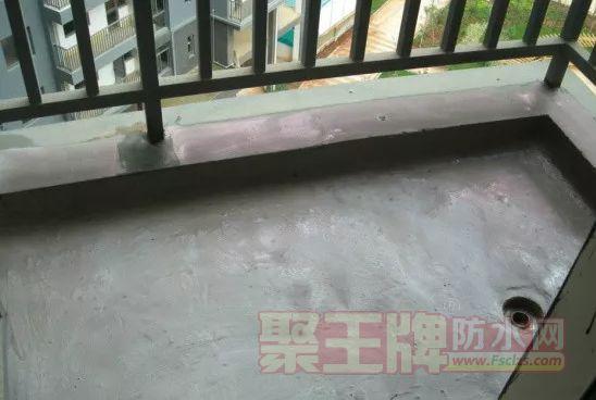 阳台防水怎么做最好?这几个地方一定不能忘.png
