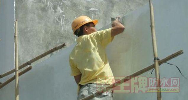 腻子有哪些特点?墙面刮腻子粉的操作要点有哪些?