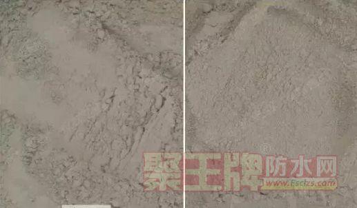 一文读懂瓷砖胶与水泥(水泥砂浆)差别及应用上的差异