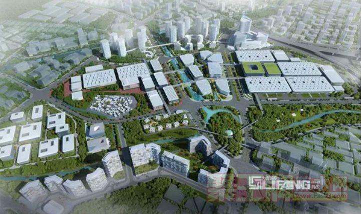 顺德建省高质量发展创新实验区 未来风口看这里