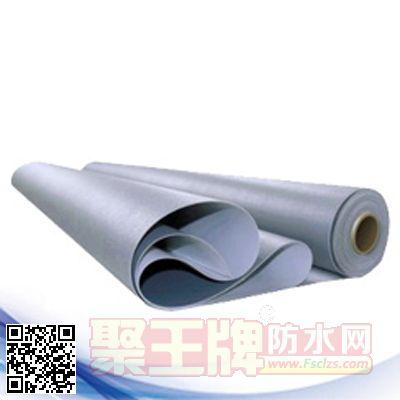 青龙牌热塑性聚烯烃(TPO)防水卷材