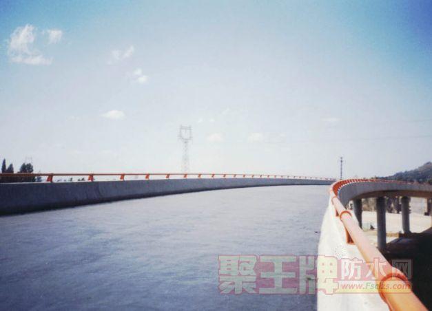 桥梁防水涂料哪个牌子好?桥梁防水维修用嘉佰丽桥面防水涂料