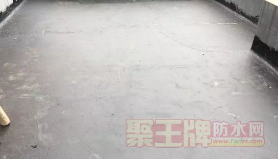基面处理,对屋面防水有多重要?
