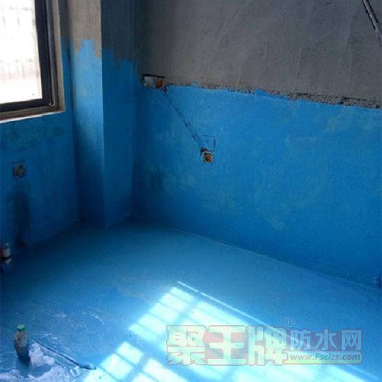 家庭装修哪些区域需要做防水?防水施工流程怎么做?