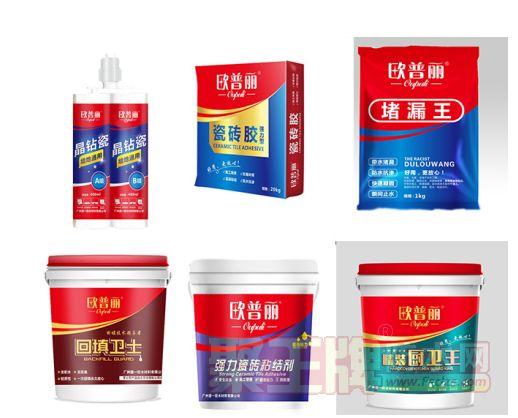 福建龙岩防水涂料厂家招商加盟大品牌竞争力强