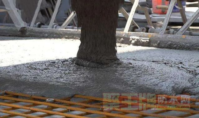 朗凯奇结构自防水:LKQ自愈合防水系统有哪些优势?