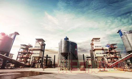 使用细砂配制混凝土的基本原则有哪些?