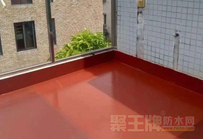 橡胶防水膏:屋面防水材料橡胶防水膏怎么样?