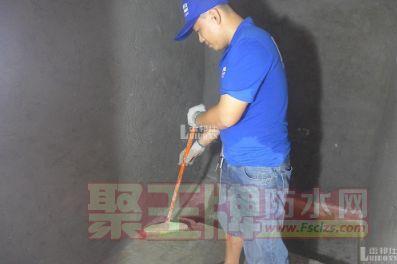 家庭防水材料:家庭装修,防水需要全做吗?