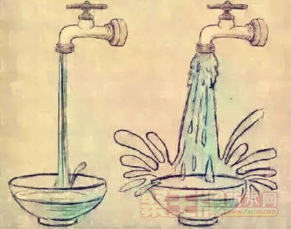 欲速则不达,防水到底需要多长时间?