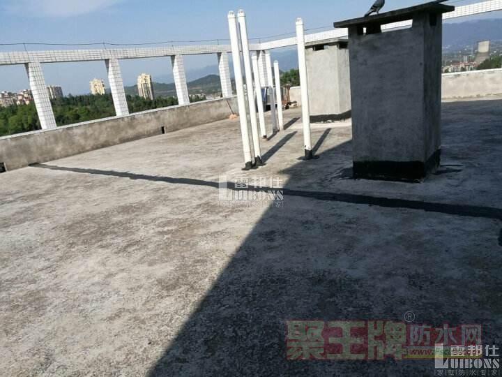 楼顶防水材料哪种好:屋顶防水怎么做最好?