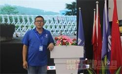 状元专访|李杰培:做防水补漏,选择一个优质平台才是关键