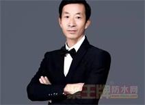 冠军专访|苏云峰:青龙丰硕的回馈,让他终生难忘