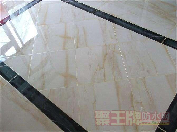 你了解瓷砖背胶吗? 什么是瓷砖背胶?
