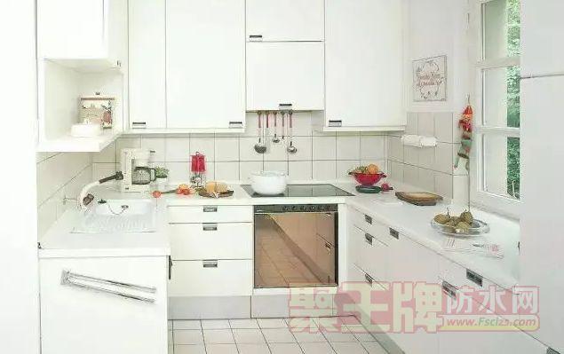 厨房防水怎么做?厨卫防水涂料代理加盟如何选?
