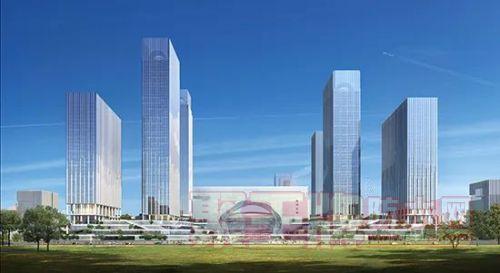 长筑久安 三棵树防水助力杭州西站枢纽站西区域综合建设
