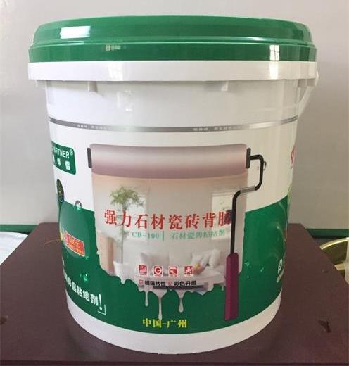 瓷砖粘接剂长久固定|莱阳市厂家供应瓷砖粘接剂楼面邦手给您一个安全舒适的家