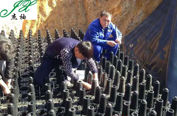 广东汕头雨水收集模块厂家,龙湖雨水收集模块报价低价促销