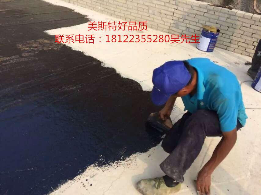 广东911聚氨酯防水涂料品牌生产厂家