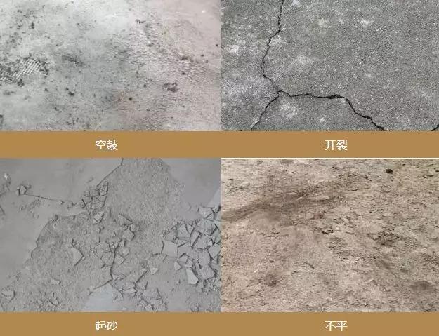 新品推出:找平不用沙――瓷砖大板薄贴