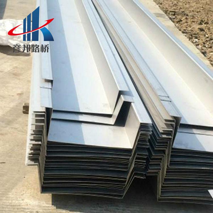 地面不锈钢伸缩缝盖板做法及价格说明