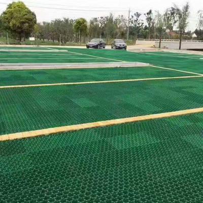 淮北消防通道塑料植草格质量可靠