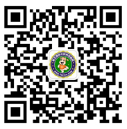 商丘市江鹏防水材料有限公司微信二维码